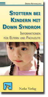 Stottern bei Kindern mit Down Syndrom