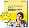 Intensiv-Modifikation Stottern (IMS): Patientenpaket